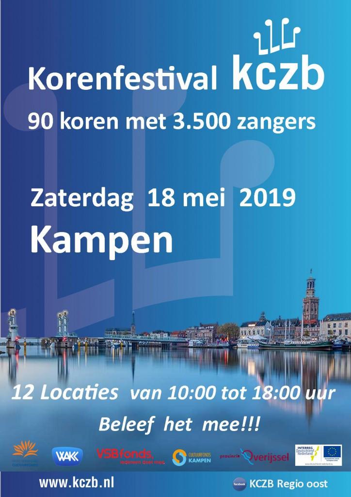 2019-05-18 RaamposterPG 1 Kampen