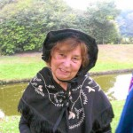 Agnes Bode